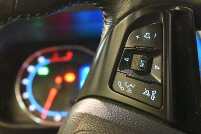 Veículo COBALT 2017 1.8 MPFI LTZ 8V FLEX 4P AUTOMÁTICO