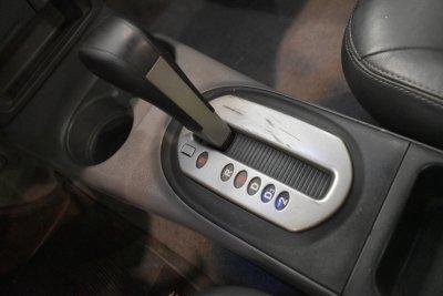 Veículo CIVIC 2006 1.7 LXL 16V GASOLINA 4P AUTOMÁTICO