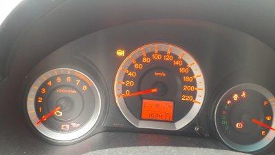 Veículo CITY 2011 1.5 EX 16V FLEX 4P AUTOMÁTICO