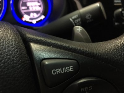 Veículo CITY 2015 1.5 EX 16V FLEX 4P AUTOMÁTICO