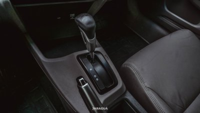 Veículo CIVIC 2014 2.0 EXR 16V FLEX 4P AUTOMÁTICO