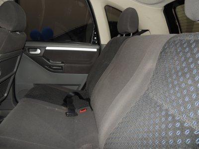 Veículo MERIVA 2012 1.4 MPFI MAXX 8V ECONO.FLEX 4P MANUAL