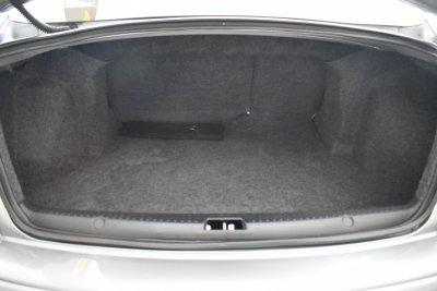 Veículo LANCER 2014 2.0 GT 16V GASOLINA 4P AUTOMÁTICO