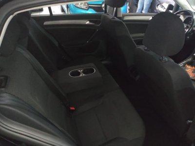Veículo GOLF 2014 1.4 TSI COMFORTLINE 16V GASOLINA 4P AUTOMÁTICO