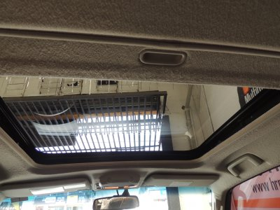 Veículo PAJERO FULL 2014 3.2 HPE 4X4 16V TURBO INTERCOOLER DIESEL 4P AUTOMÁTICO
