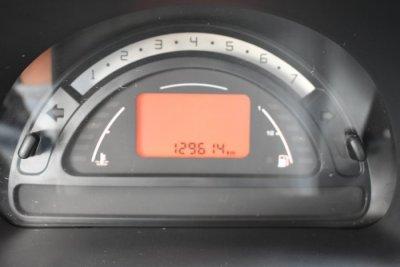 Veículo C3 2005 1.6 I EXCLUSIVE 16V GASOLINA 4P MANUAL
