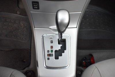 Veículo COROLLA 2014 2.0 XEI 16V FLEX 4P AUTOMÁTICO