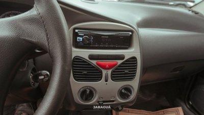 Veículo STRADA 2012 1.4 MPI FIRE CE 8V FLEX 2P MANUAL