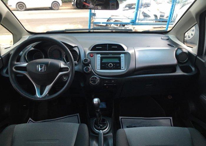 Veículo FIT 2014 1.5 TWIST 16V FLEX 4P MANUAL