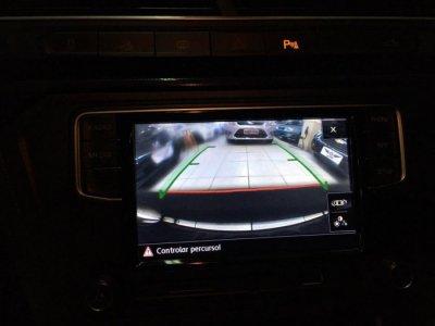 Veículo SAVEIRO 2018 1.6 CROSS CD 16V FLEX 2P MANUAL