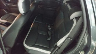 Veículo SPIN 2017 1.8 LTZ 8V FLEX 4P AUTOMÁTICO