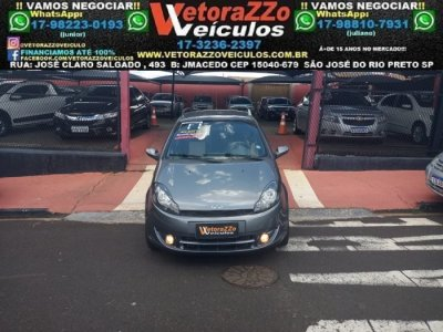 Veículo FACE 2011 1.3 16V GASOLINA 4P MANUAL