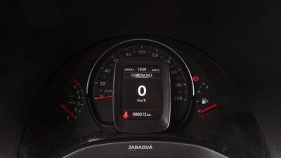 Veículo STRADA 2021 1.3 FIREFLY FLEX VOLCANO CD MANUAL