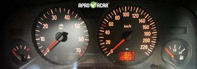 Veículo ASTRA SEDAN 2003 1.8 MPFI COMFORT SEDAN 8V ÁLCOOL 4P MANUAL