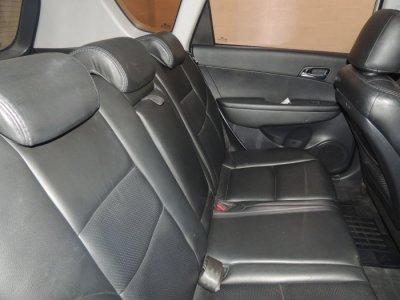 Veículo I30 CW 2011 2.0 MPFI GLS 16V GASOLINA 4P MANUAL