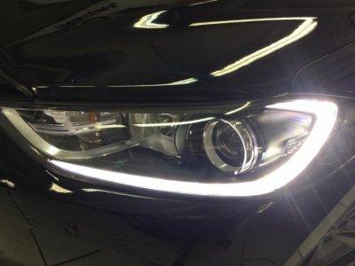 Veículo ELANTRA 2018 2.0 16V FLEX 4P AUTOMÁTICO