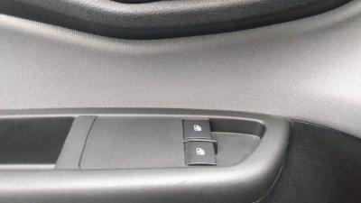 Veículo ONIX 2019 1.4 MPFI LT 8V FLEX 4P AUTOMÁTICO
