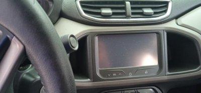 Veículo PRISMA 2016 1.4 MPFI LTZ 8V FLEX 4P AUTOMÁTICO