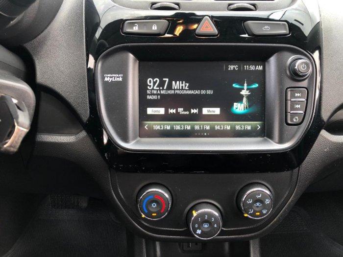 Veículo COBALT 2020 1.8 SFI LTZ 8V FLEX 4P AUTOMÁTICO