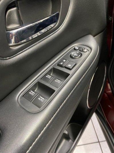 Veículo HR-V 2019 1.8 16V FLEX EXL 4P AUTOMÁTICO