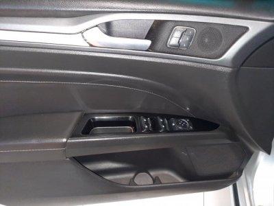 Veículo FUSION 2014 2.0 TITANIUM FWD 16V GASOLINA 4P AUTOMÁTICO