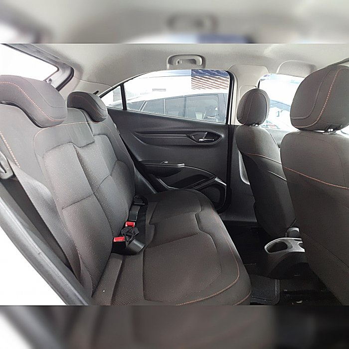 Veículo ONIX 2015 1.4 MPFI LTZ 8V FLEX 4P MANUAL
