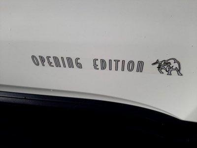 Veículo TORO 2017 1.8 16V EVO FLEX FREEDOM OPEN EDITION AUTOMÁTICO