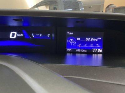 Veículo CIVIC 2014 1.8 LXS 16V FLEX 4P MANUAL