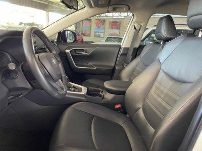 Veículo S10 2018 2.8 HIGH COUNTRY 4X4 CD 16V TURBO DIESEL 4P AUTOMÁTICO