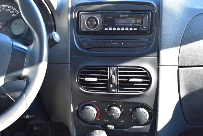 Veículo STRADA 2016 1.4 MPI WORKING CD 8V FLEX 3P MANUAL