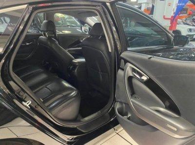 Veículo AZERA 2014 3.0 MPFI GLS V6 24V GASOLINA 4P AUTOMÁTICO
