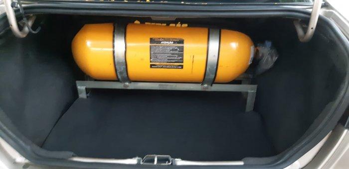Veículo SIENA 2010 1.0 MPI EL CELEBRATION 8V FLEX 4P MANUAL