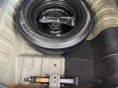 Veículo VERSA 2014 1.6 16V FLEX SL 4P MANUAL