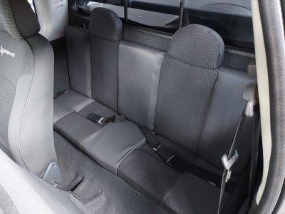 Veículo STRADA 2011 1.8 MPI ADVENTURE LOCKER CE 16V FLEX 2P MANUAL