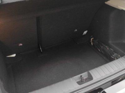 Veículo ONIX 2020 1.0 TURBO FLEX AUTOMATICO