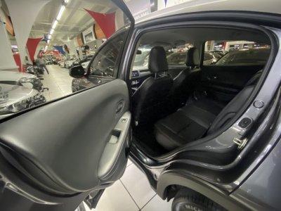 Veículo HR-V 2020 1.8 16V FLEX EXL 4P AUTOMÁTICO