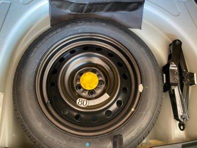 Veículo COROLLA 2019 2.0 XEI 16V FLEX 4P AUTOMÁTICO