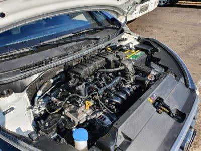 Veículo HB20 2020 1.0 12V FLEX SENSE MANUAL