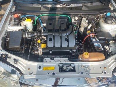 Veículo SIENA 2012 1.0 MPI FIRE 8V FLEX 4P MANUAL