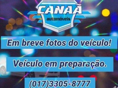 Veículo FUSION 2011 2.5 SEL 16V GASOLINA 4P AUTOMÁTICO