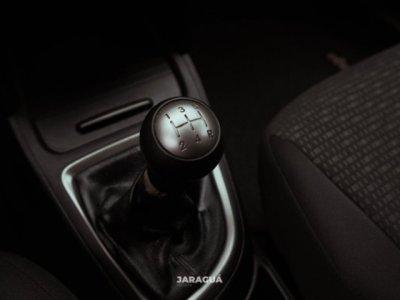 Veículo HB20 2019 1.0 UNIQUE 12V FLEX 4P MANUAL