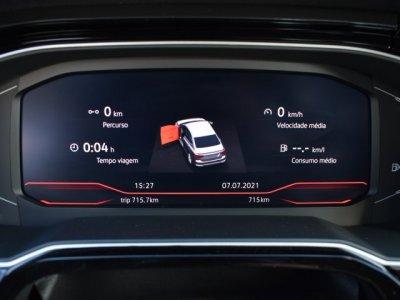 Veículo VIRTUS 2021 1.4 250 TSI GTS AUTOMÁTICO