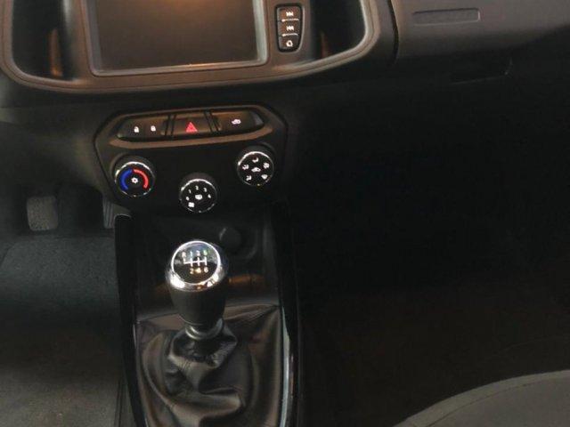 Veículo PRISMA 2019 1.4 MPFI LT 8V FLEX 4P MANUAL
