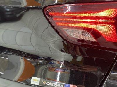 Veículo ONIX 2020 1.0 TURBO FLEX PLUS LTZ MANUAL