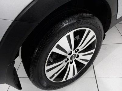 Veículo SPORTAGE 2015 2.0 LX 4X2 16V FLEX 4P AUTOMÁTICO