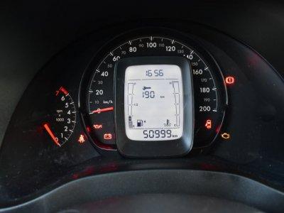 Veículo STRADA 2021 1.4 FIRE FLEX ENDURANCE CS MANUAL
