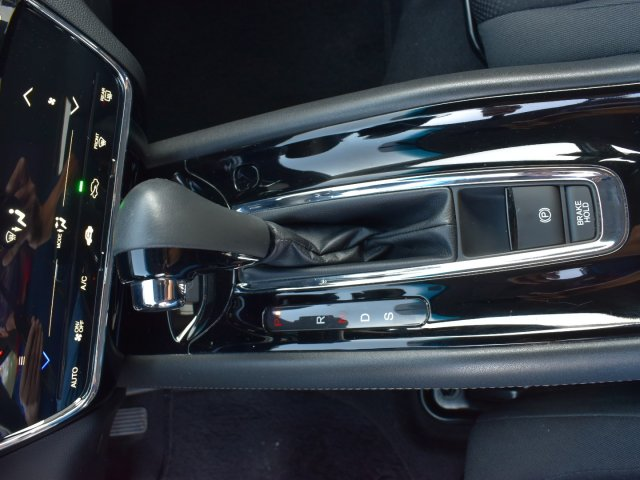 Veículo HR-V 2020 1.8 16V FLEX EX 4P AUTOMÁTICO
