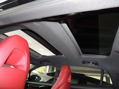 Veículo PANAMERA 2017 2.9 V6 4 E-HYBRID PDK