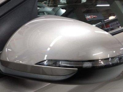 Veículo HB20 2022 1.0 12V FLEX EVOLUTION MANUAL