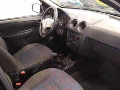 Veículo CELTA 2009 1.0 MPFI SPIRIT 8V FLEX 4P MANUAL